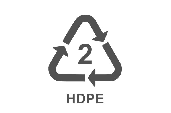 Raff Plastics Recyclage Plastic Recycling Pvc Hdpe Pp Ps